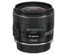New Canon EF 24mm f/2.8 IS USM