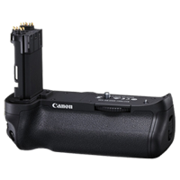 New Canon BG-E20 Battery Grip BGE20 for EOS 5D MK IV