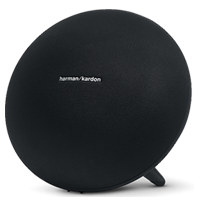 New Harman Kardon Onyx Studio 3 Bluetooth Speaker Black (STANDARD DELIVERY)
