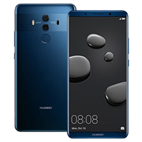 New Huawei Mate 10 Pro BLA-L29 Dual SIM 128GB Smartphone Midnight Blue