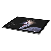 New Microsoft Surface Pro 2017 16GB RAM i7 1TB
