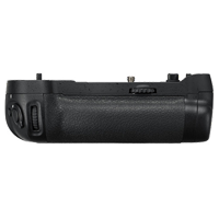 New Nikon MB-D17 (MBD17) Battery Grip for D500