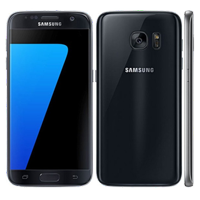New Samsung Galaxy S7 32GB 4G LTE Smartphone Black