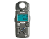 New Sekonic Prodigi Color C-500 Color Meter DSLR Camera Kit