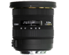New Sigma 10-20mm F/3.5 EX DC HSM Lens (Sony)