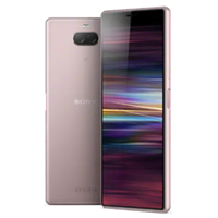 New Sony Xperia 10 I4193 Dual SIM 64GB 4G LTE Smartphone Pink