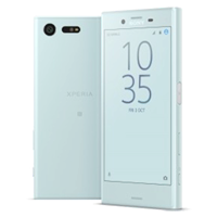 Sony Xperia X Compact F5321 32GB 4G LTE Smartphone Blue