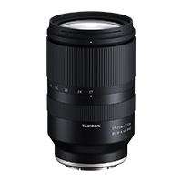 New Tamron 17-70mm F2.8 Di III-A VC RXD (B070) Lens for Sony E