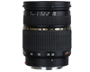 New Tamron AF 28-75mm F2.8 XR Di LD ASL IF Macro Lens Canon