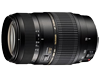 New Tamron AF 70-300mm F/4-5.6 Di LD Macro 1:2 Lens for Canon