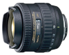 New Tokina AT-X 107 AF DX 10-17mm f/3.5-4.5 Lens For Nikon