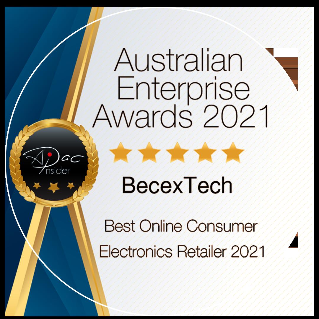 Best-Business-Award-2021