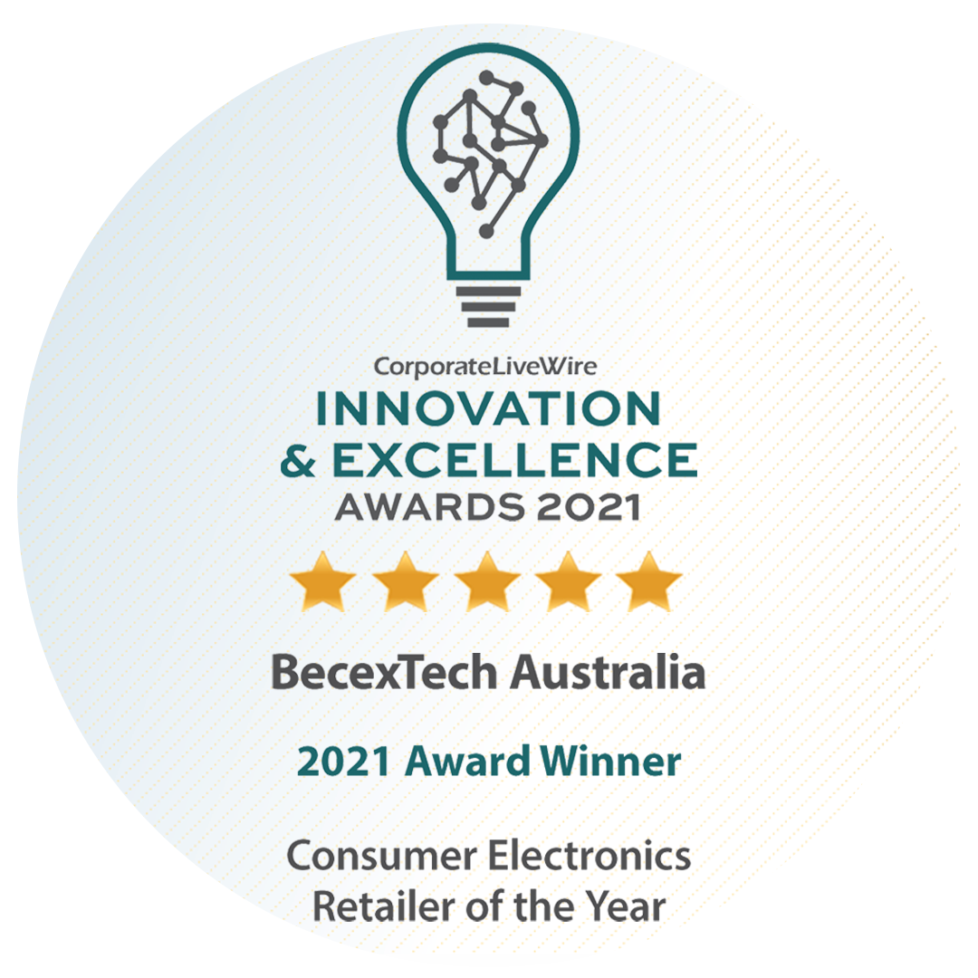 Innovation-Excellence-Award-2021
