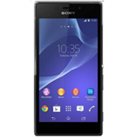 Sony Xperia M2 D2305 8GB Next G Smartphone Black (PRIORITY DELIVERY+ FREE ACCESSORY)