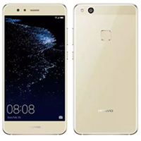Huawei P10 Lite Dual WAS-TL10 4G 64GB Smartphone Gold