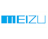 Meizu Mobile Phone