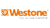 Westone Headphones