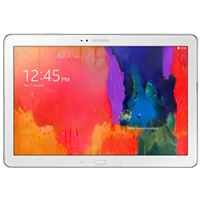 Samsung Galaxy Note Pro 12.2 P905 32GB 4G LTE Tablet White (PRIORITY DELIVERY)